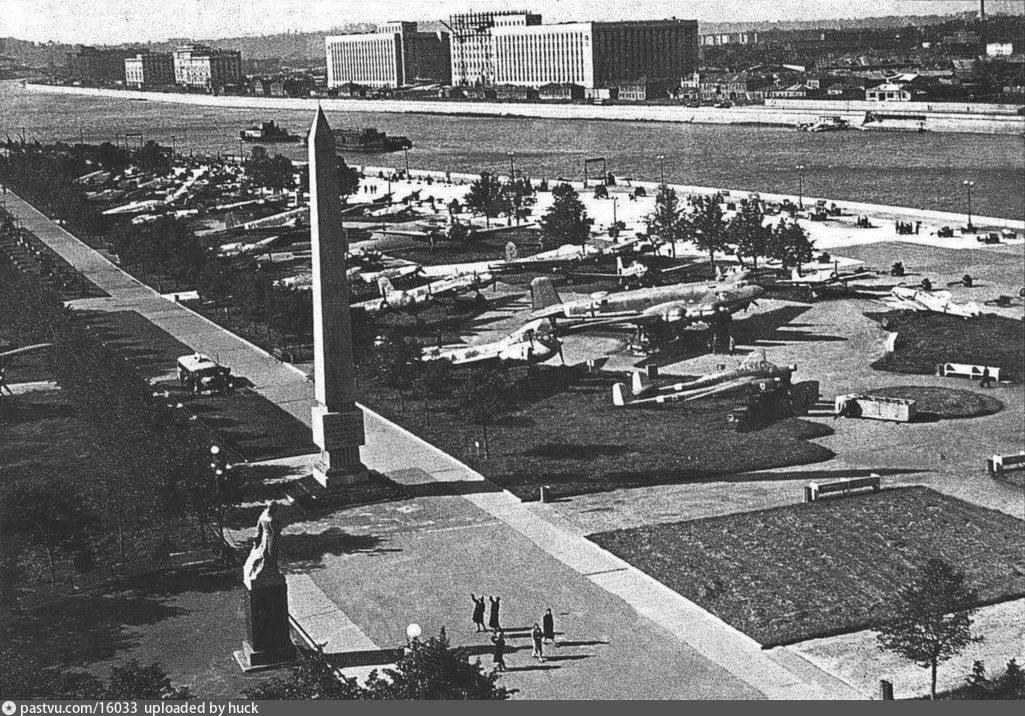 1943-1947