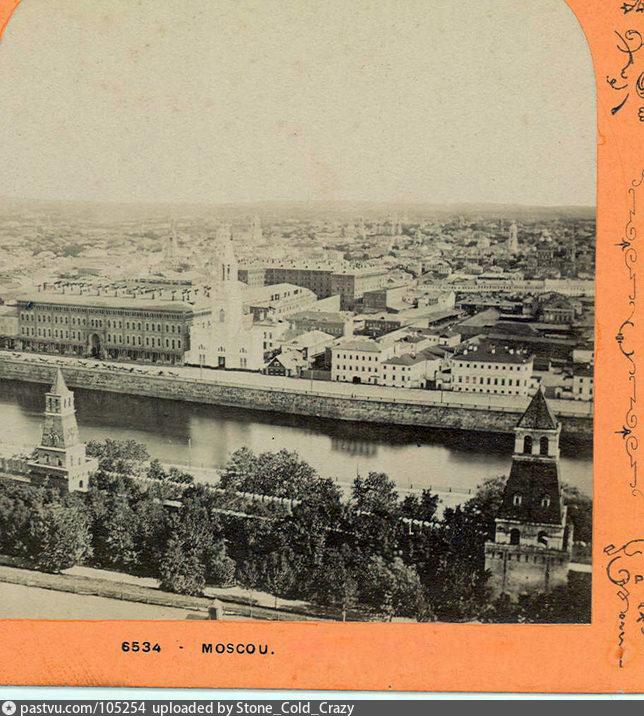 1880-1888