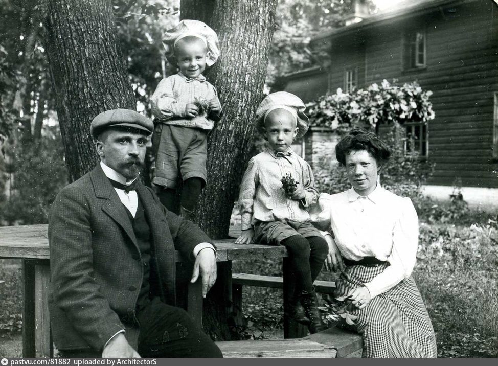 1895-1904