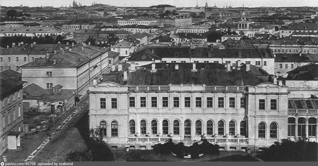 1870-1890