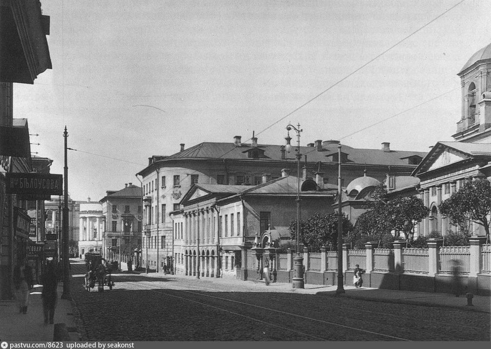 1907-1913