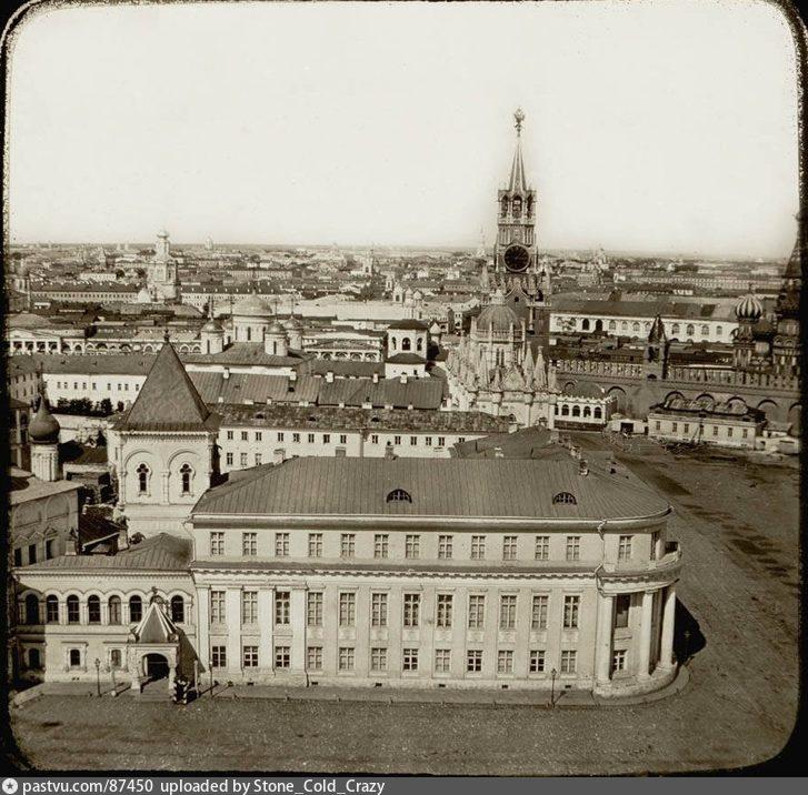 1867-1874