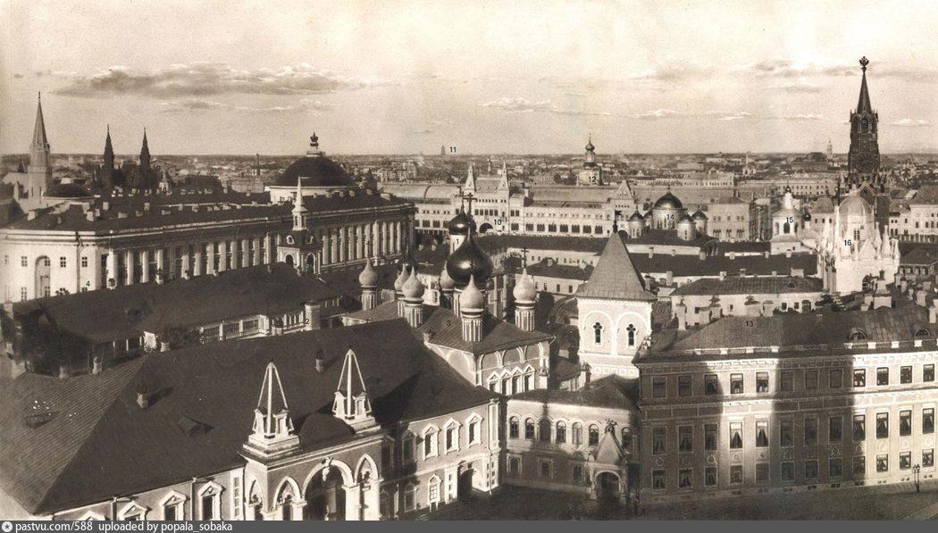 1894-1898