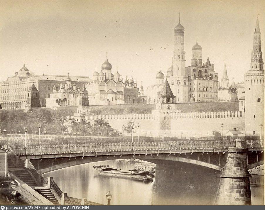 1870-1883