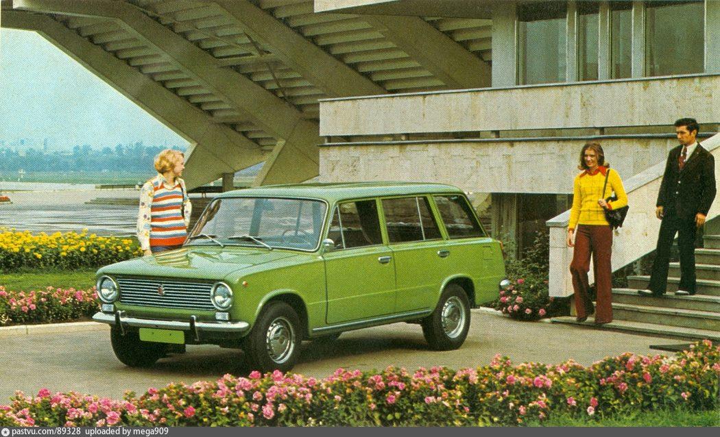 1976-1978