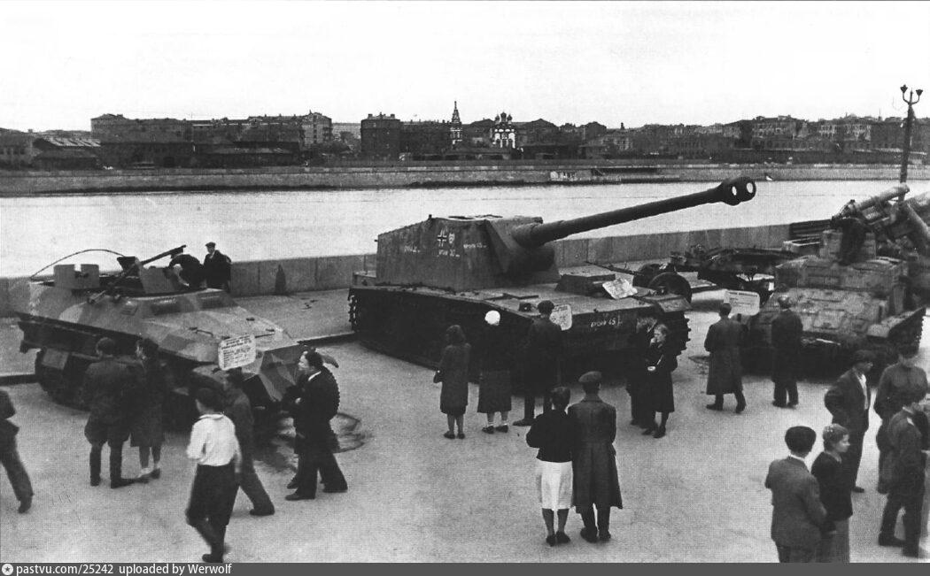 1945-1948