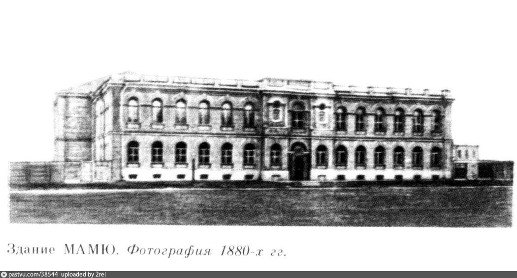 1880-1889