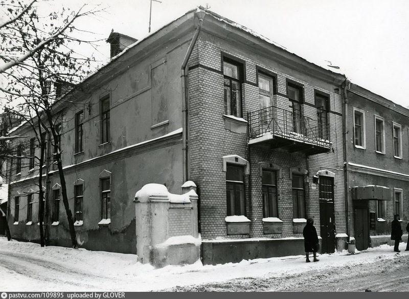 Исправить кредитную историю Воротниковский переулок обязательные условия трудового договора определяются