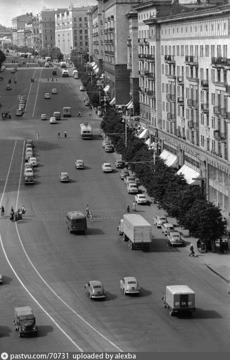 1958-1961