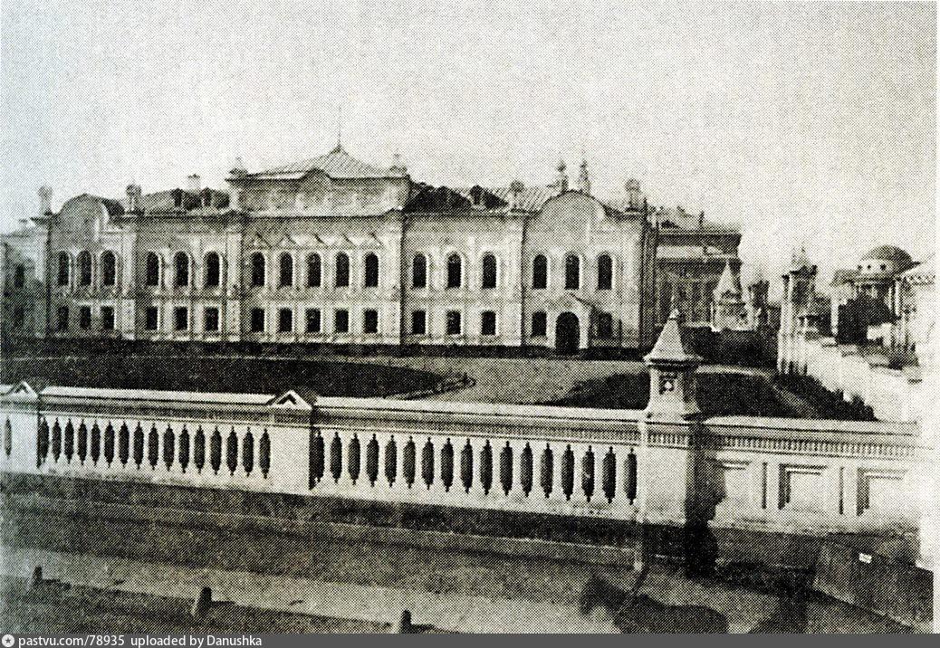 1876-1878