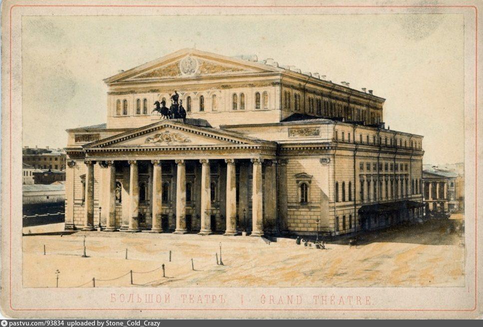 1870-1874