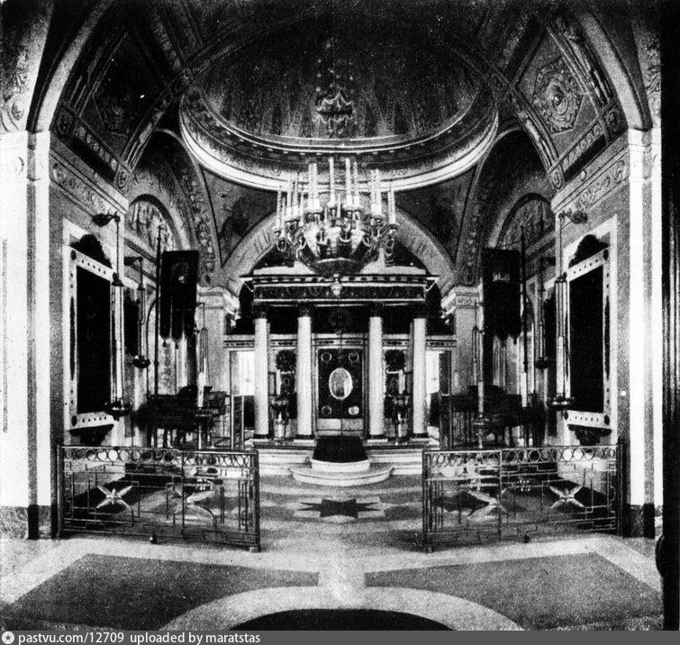 1890-1914