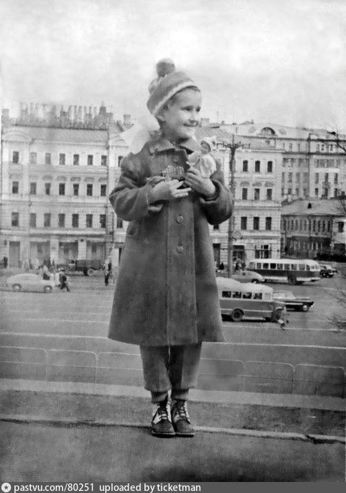 1959-1962