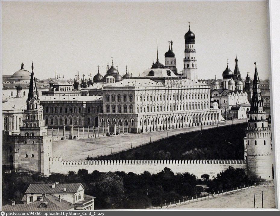 1868-1871