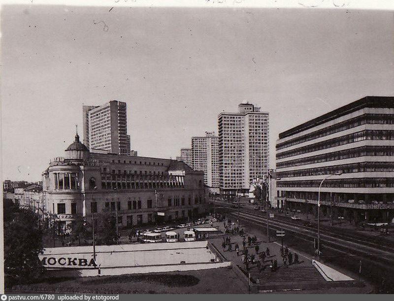1980-1983