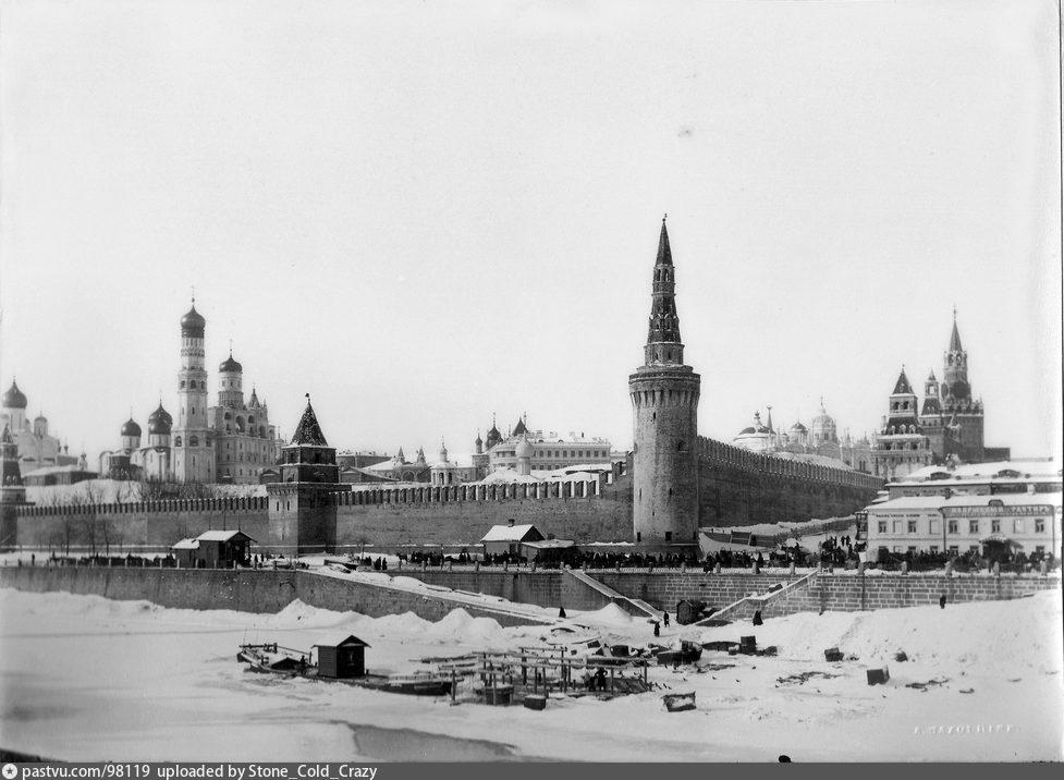 1890-1891