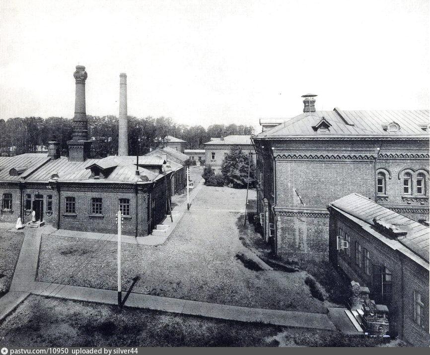 Поликлиник 78 фрунзенского района санкт-петербурга