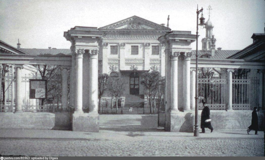 1910-1915