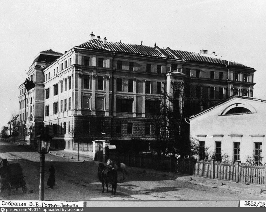 1885-1896