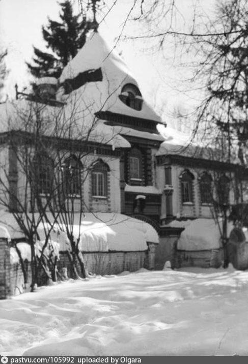 1920-1922