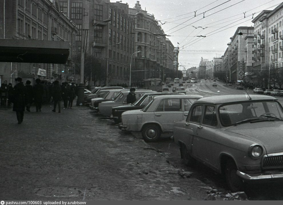 1970-1978
