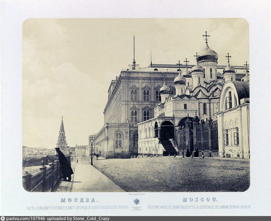 1880-1891
