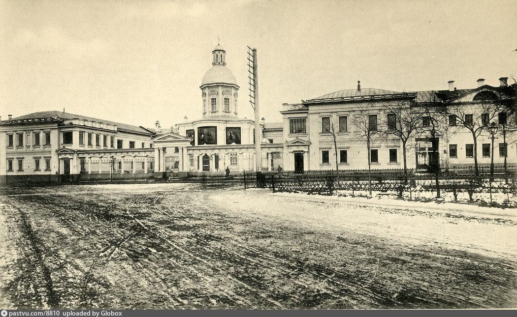 1902-1904