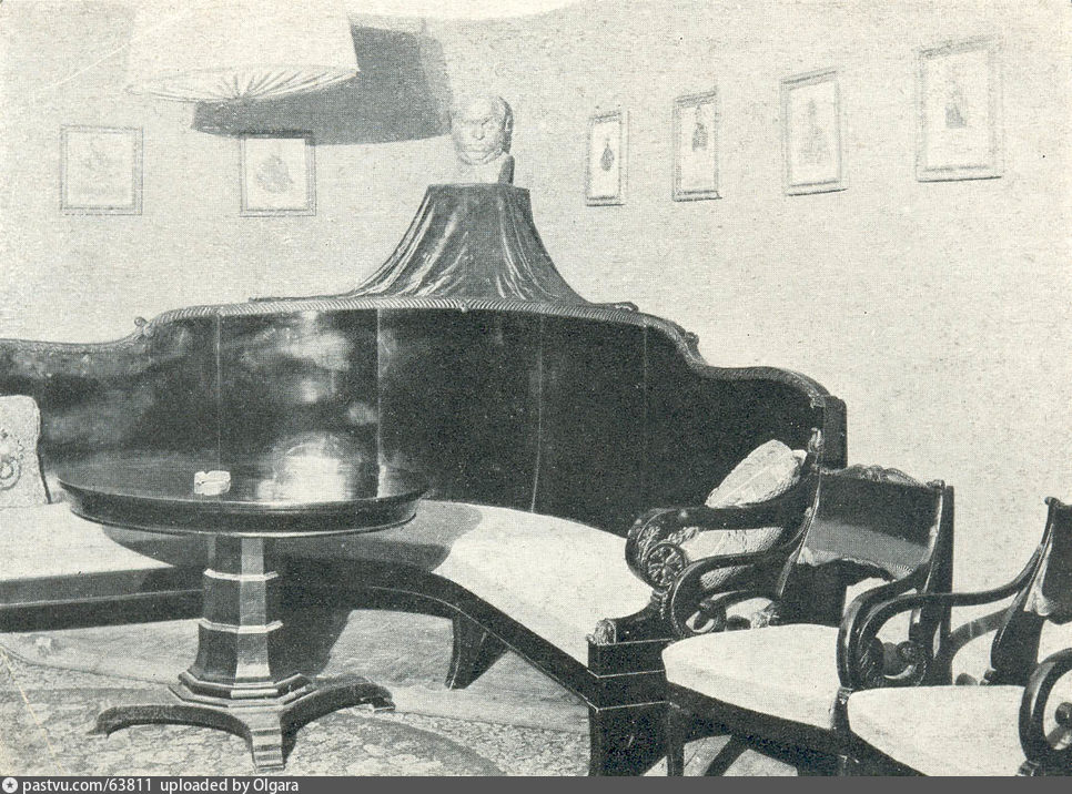 1916-1922