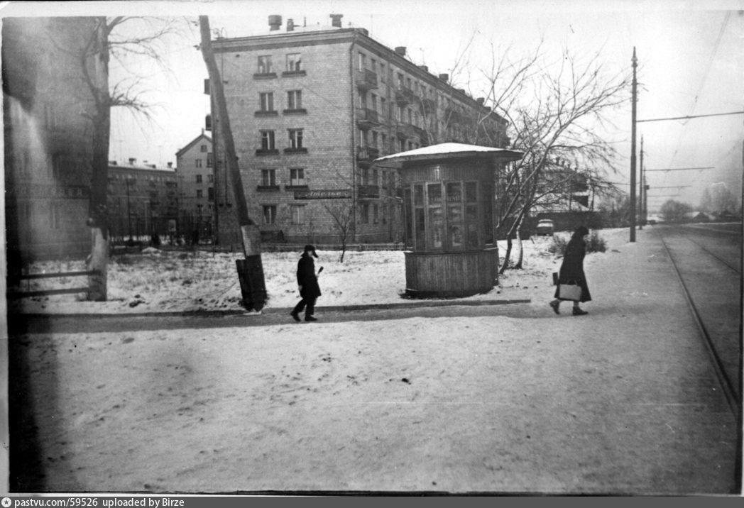 Раскрутка сайта Большая Черёмушкинская улица создание мультика на сайте