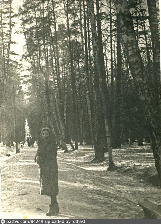1934-1941