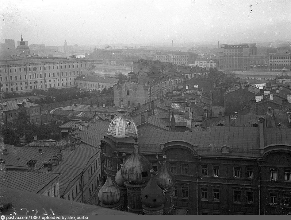 1938–1940