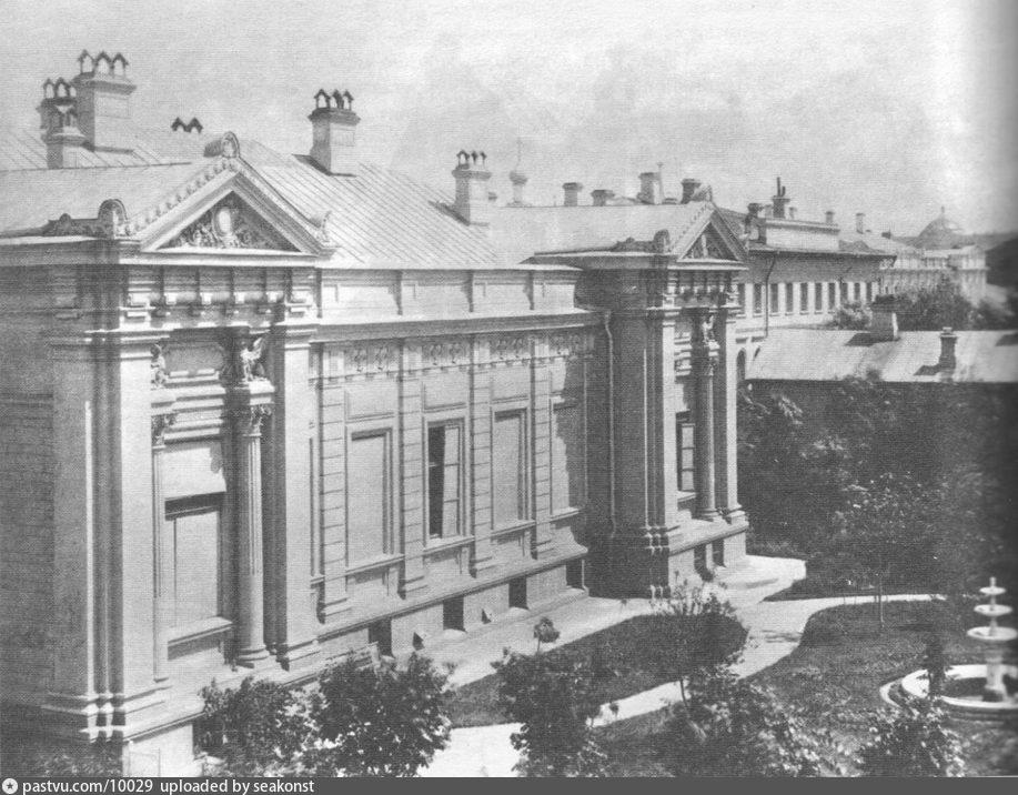 1900-1909