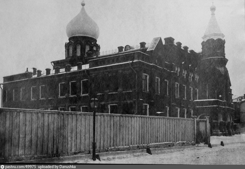 1902-1909