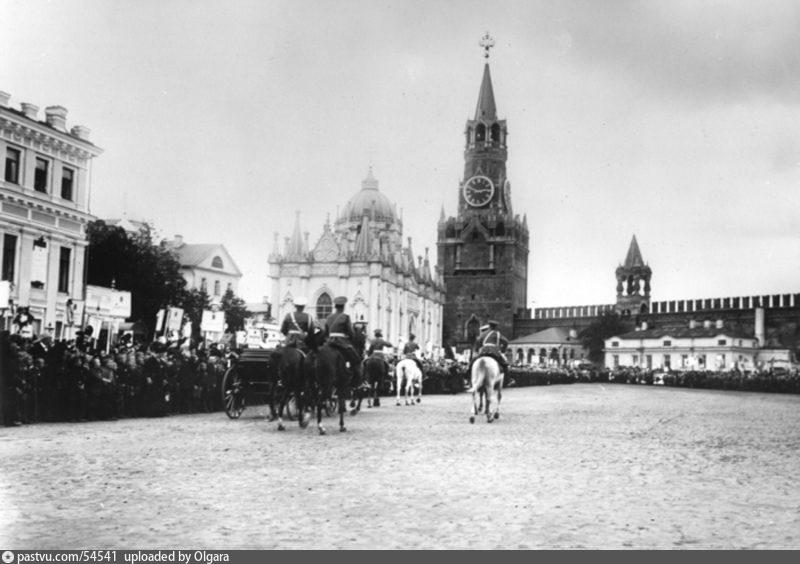 1897-1910