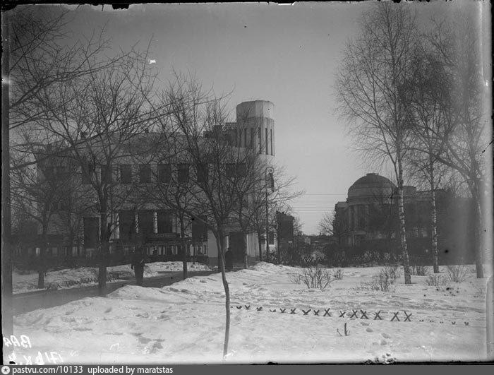 1919-1927