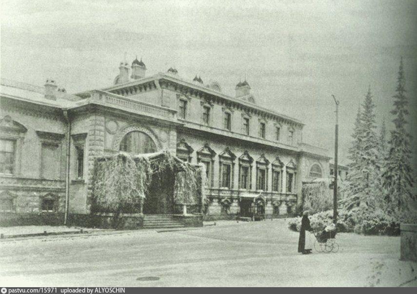 1900-1912