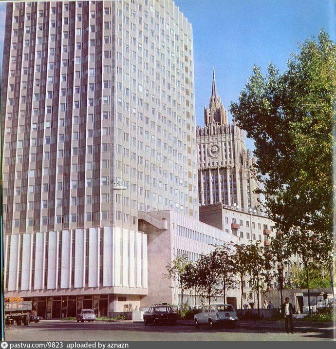1971-1974