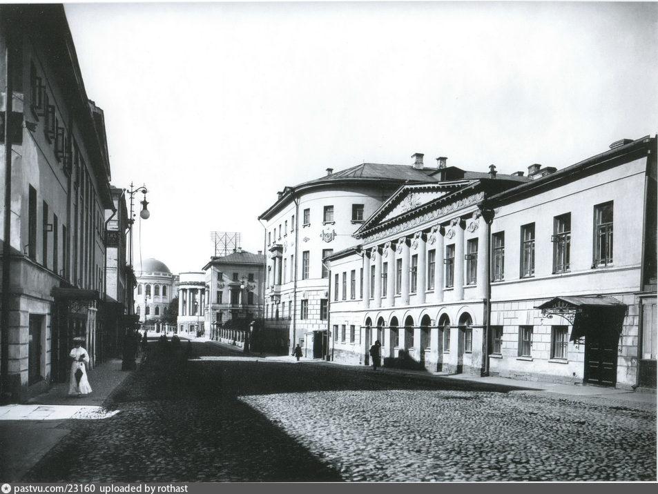1901-1907