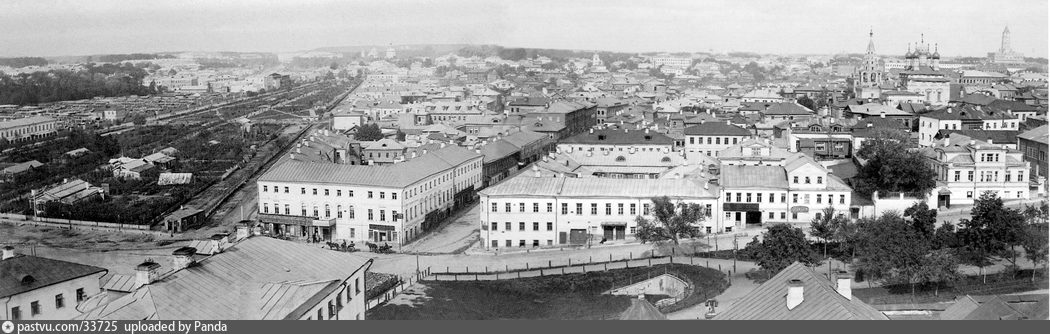 1870-1879