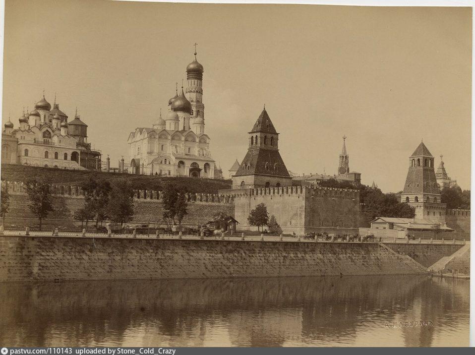 1894-1896