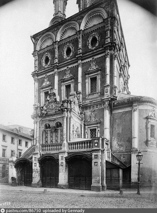 1882-1896