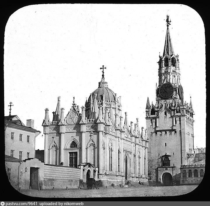1850-1865