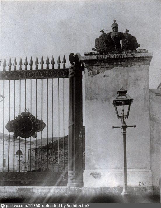 1902-1911