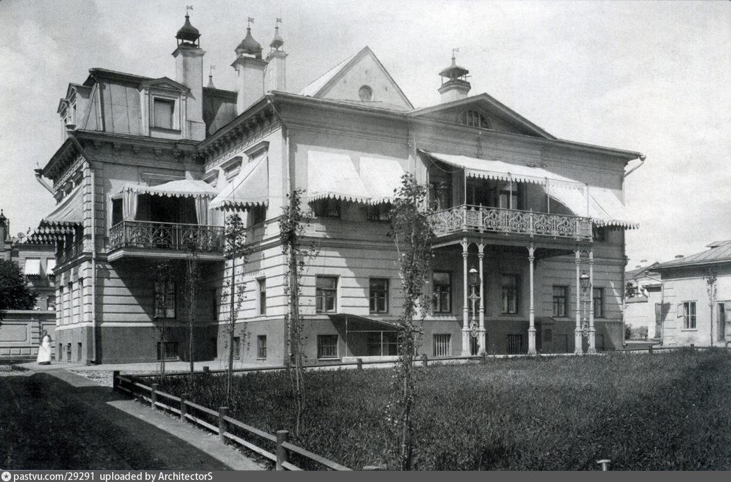 1893-1898
