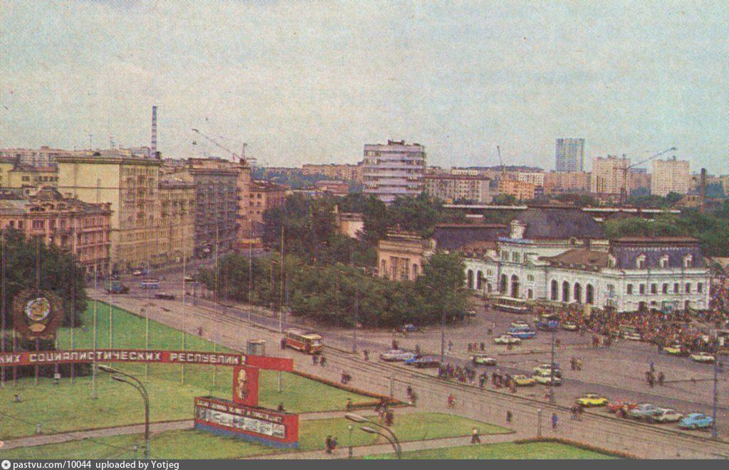 1976-1980