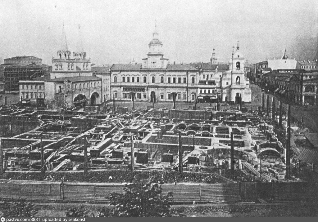 1875-1876