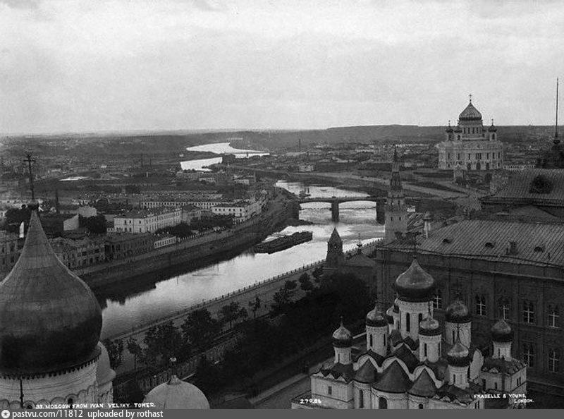 1893-1902