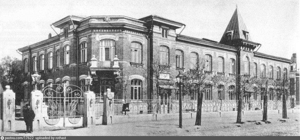 1902-1913