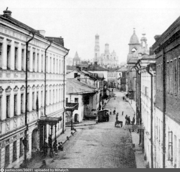 1909-1928