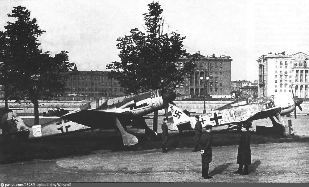 1943-1948